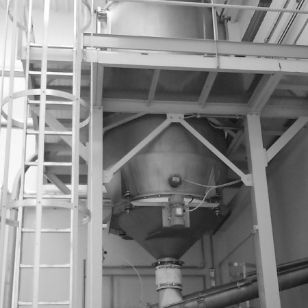 estrattori-vibrazionismall