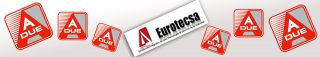 Cooperation agreement with the Company EUROTECSA