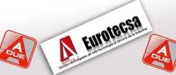 copertina-news-eurotecsa