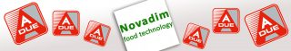 Cooperation agreement with the Company Novadim