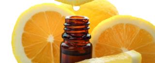 Arômes pour boissons en émulsion parfaite grâce à la technologie de  ADUE